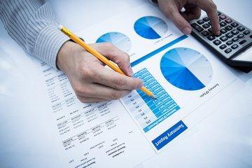财务制度设计