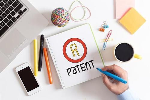 申请实用新型专利