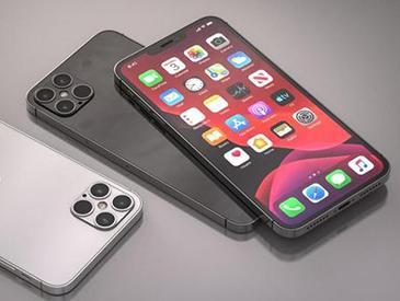 """公司给员工买手机,到底该选择开""""专票""""还是""""普票""""? 今天终于说清楚了!"""