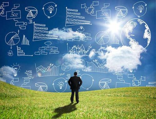 ISO2000信息技术服务管理体系认证