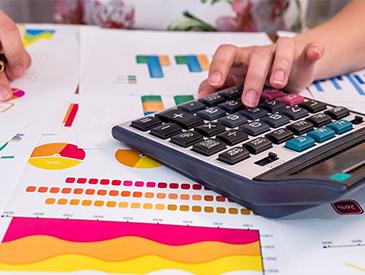 老板经营公司,在财税上切记不要过于任性!这10个涉税提醒你要注意!