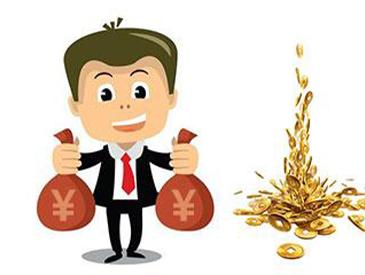 个人独资不缴企业所得税,只交2%个税,是怎样做到的?